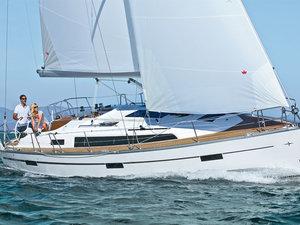 Bavaria cruiser 37 800x0w