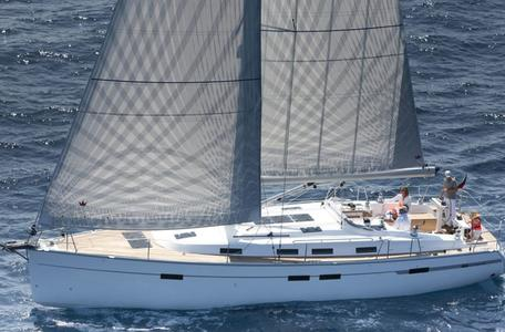6a0049bb4a64dfb27bb989f33871e0e1 yacht charter croatia bavaria cruiser 45 blues point %281%29 800 530 c