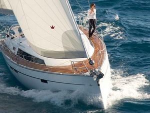 Dec6f0da5a44490d37853b9bd8dd6f16 waypoint yacht charter croatia set point front1 776 404 c