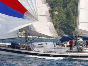 A86a4e0742963ba177f557c7082eddac waypoint crewed yacht charter croatia scorpio 72 sinbadsan 1 776 404 c