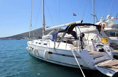 4645be2f5e279b2e92801814ea6229da yacht charter croatia bavaria cruiser 45 blues point %282%29 800 530 c