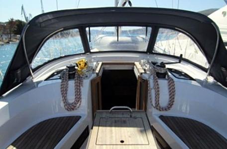 889d7dc3f2c0b9f2da56f75e1d960136 yacht charter croatia bavaria cruiser 45 blues point %283%29 800 530 c