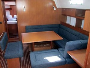 27ab553df4ea5d68f3fb7ca1e2646252 yacht charter croatia bavaria cruiser 45 blues point %284%29 800 530 c