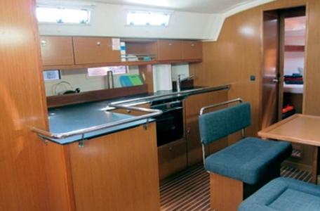 665d07bffd5103b123dd46aff82db142 yacht charter croatia bavaria cruiser 45 blues point %285%29 800 530 c
