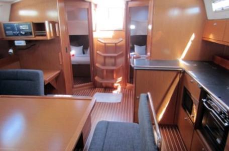 B24cc21d38293fc4870bfaa0d936a8b5 yacht charter croatia bavaria cruiser 45 blues point %288%29 800 530 c