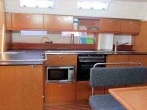 F9f81ec71e33cf1c0969778d09a4831b yacht charter croatia bavaria cruiser 45 blues point %286%29 800 530 c