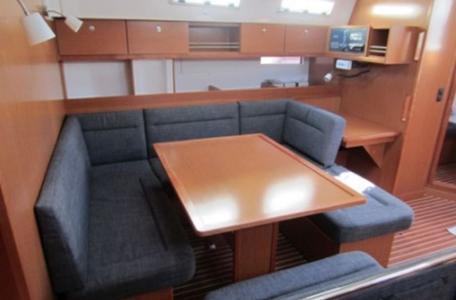 F588e669c7e3b546f380120def93dd29 yacht charter croatia bavaria cruiser 45 blues point %287%29 800 530 c