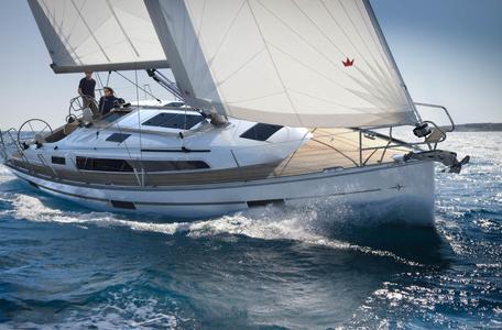 Yacht charter croatia bavaria 37 cruiser %282%29