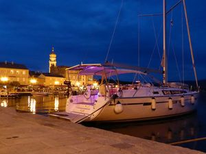 A3d842ed11b8267672053435bf9f325c bavaria cruiser 46 2015 joya waypoint charter croatia %2823%29 800 530 c
