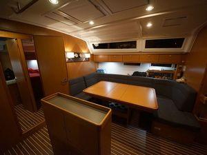 6d44b397d633fd2045716b6b73c8d00d bavaria cruiser 46 2015 joya waypoint charter croatia %2818%29 800 530 c