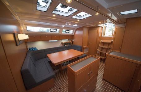283dd0a8800b70b99e4349b58a6eb498 bavaria cruiser 46 2015 joya waypoint charter croatia %284%29 800 530 c