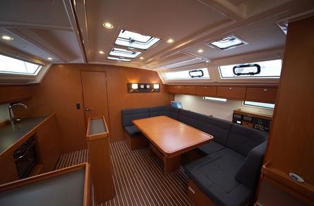 1827486a301dbd620ff13cf79f4345bb bavaria cruiser 46 2015 joya waypoint charter croatia %286%29 800 530 c