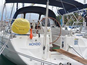 5a9aa2d67a97eadcad41bee4820e750d bavaria 37 sailing charter croatia mondo %282%29 800 530 c