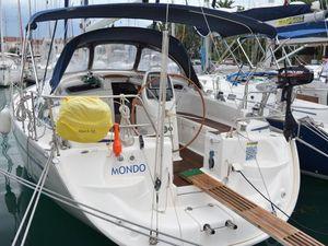 8b9b82957ba910a6b390f4db990a21ef bavaria 37 sailing charter croatia mondo %281%29 800 530 c