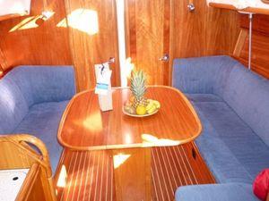 9e79cfdb11b46cd29b8a56eb0d9b6be4 bavaria 37 sailing charter croatia mondo %285%29 800 530 c