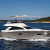 Cyrus 13.8 Flybridge, 38872 - thumb