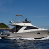 Cyrus 13.8 Flybridge, 38886 - thumb