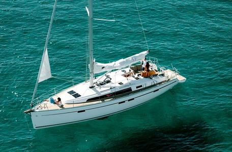1a9b7c48ceb009764627e89649db2595 waypoint yacht charter croatia set point %2814%29 800 530 c