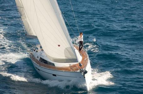 C7568ab6c25e1f962fe61a26787337a6 waypoint yacht charter croatia set point %2812%29 800 530 c