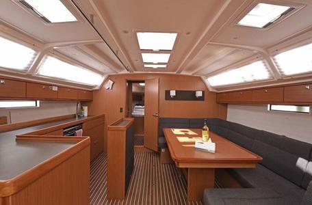 4d60a57a81e2d807c84c9c2b42d7938d waypoint yacht charter croatia set point %281%29 800 530 c