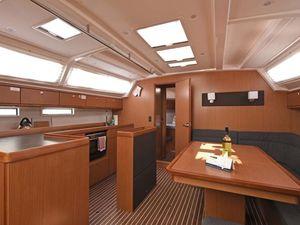 30e85fc5d7127dbf9edf428c0ec31867 waypoint yacht charter croatia set point %284%29 800 530 c