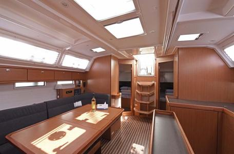 C126b9db2d92d7533324c901ef027b85 waypoint yacht charter croatia set point %285%29 800 530 c