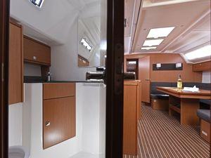 C5868eedda046ce18df74bb7c6a5bf5b waypoint yacht charter croatia set point %2810%29 800 530 c