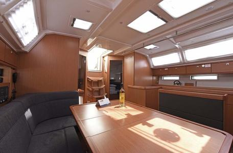 Dadbe3c51e5f76c24c41450e8ad29181 waypoint yacht charter croatia set point %286%29 800 530 c