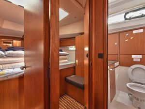 Dc7dfaac0fc9f13174e2c7f6ee6947d2 waypoint yacht charter croatia set point %282%29 800 530 c