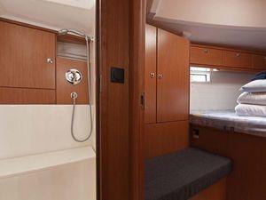 F281546ab29e64cd13f4fbebecb0bae9 waypoint yacht charter croatia set point %2811%29 800 530 c