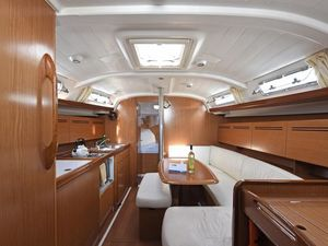 83db18038755aa0c472f821142c53c22 yacht charter croatia cyclades 39 kron %282%29 800 530 c