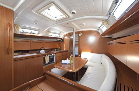 A11756a845456297bf086b0d1b74e099 yacht charter croatia cyclades 39 kron %284%29 800 530 c