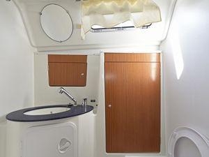 Ce27827b8b22a2f9e4f23d26035e46e5 yacht charter croatia cyclades 39 kron %2810%29 800 530 c