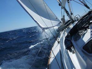 Add860b3382423fa5ca3f1241aab06e2 yacht charter croatia bavaria 42 match waypoint %281%29 800 530 c