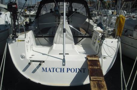 161cde9572f0b255665f229c7bee28e0 yacht charter croatia bavaria 42 match waypoint %284%29 800 530 c