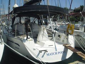 A8c6dcdd40385fb7e2afda0dc9788055 yacht charter croatia bavaria 42 match waypoint %283%29 800 530 c