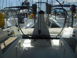 Afdf396ba1c89d3b677c5bb9a56ea012 yacht charter croatia bavaria 42 match waypoint %285%29 800 530 c