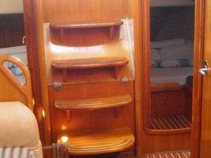 2a83663fbf348e4374ccc140c902931d yacht charter croatia bavaria 42 match waypoint %289%29 800 530 c