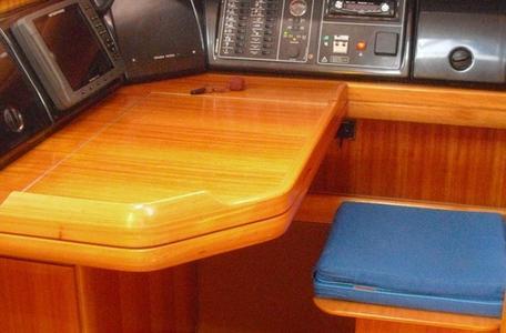 86f3d42474d5fbc743bf46184d23b148 yacht charter croatia bavaria 42 match waypoint %2812%29 800 530 c