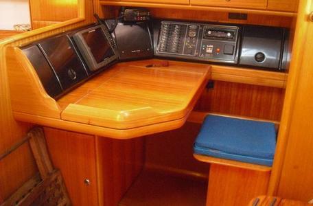 095c8d6753cbbae2979e1cb8b6362f0a yacht charter croatia bavaria 42 match waypoint %2813%29 800 530 c