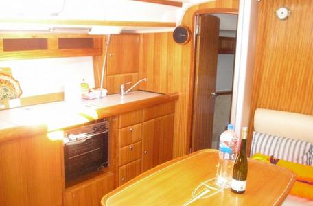 A2984dfa6d2577ee773bb2415e7b7262 yacht charter croatia bavaria 42 match waypoint %2821%29 800 530 c