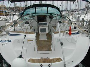 3adcb5caaee512daf94c7a25fd5e8a57 waypoint yacht charter croatia bavaria 46 amisia %281%29 800 530 c