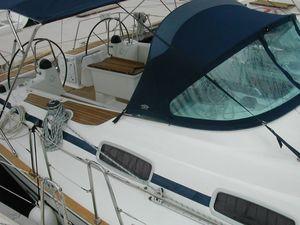 05b0221e59045fa2bb83cd15a457073d waypoint yacht charter croatia bavaria 46 amisia %288%29 800 530 c