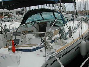 9ecfba28dc56aeee990395102cbd62f1 waypoint yacht charter croatia bavaria 46 amisia %282%29 800 530 c
