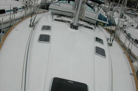 69e324daee05c6553c4794d858a68c0c waypoint yacht charter croatia bavaria 46 amisia %289%29 800 530 c