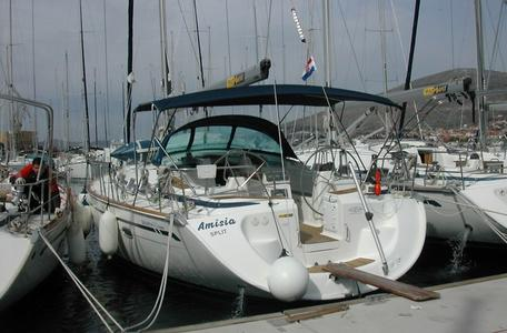 Af23e35747d873b19033173dd1f24e4c waypoint yacht charter croatia bavaria 46 amisia %2811%29 800 530 c