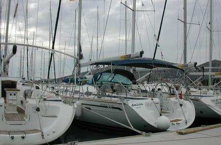 F5d88bc3606c5f8b44e45d7a9361090c waypoint yacht charter croatia bavaria 46 amisia %2810%29 800 530 c