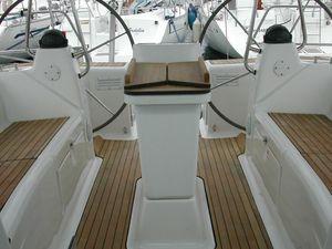 6f26c6ecafe2f52ab0ede2dfac2f0e23 waypoint yacht charter croatia bavaria 46 amisia %283%29 800 530 c