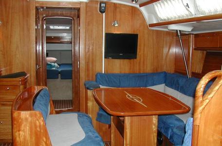 Cf232c481fe9df13f7d42697acf2a1db waypoint yacht charter croatia bavaria 46 amisia %287%29 800 530 c