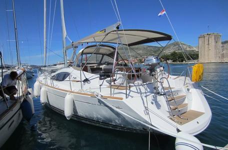 1dfbf16093c9c0ab4417893f84cfb1c7 yacht charter croatia sun odyssey 50ds %281%29 800 530 c